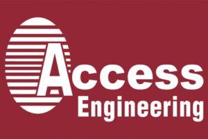Access-Engineering