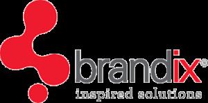 Brandix2