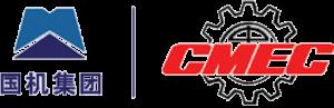 CMEC2