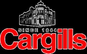 Cargills2