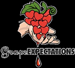 Grape Expectations2