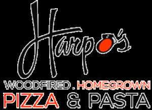 HArpos Pizza2