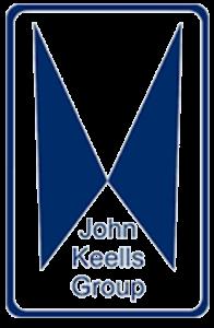 John Keels2