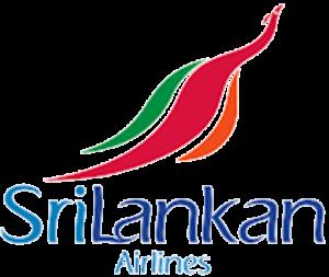 Sri Lankan2