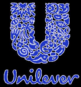 Uniliever2